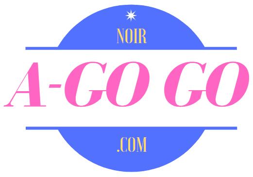 Noir A-Go Go